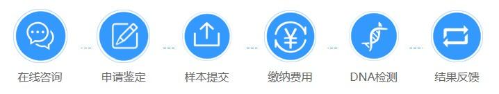 司法易胜博是什么公司-2