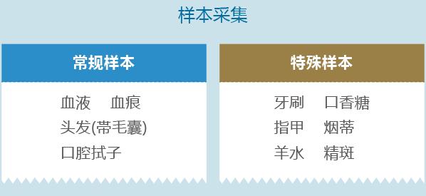 司法易胜博是什么公司-3