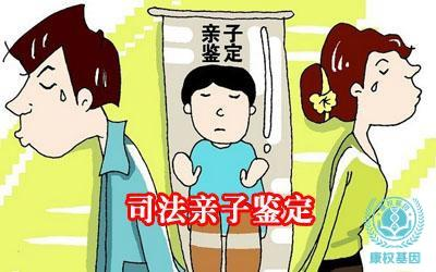http://www.huizhoudna.com/upload/P26c304a93fed4cb5b1e46d36bd9e4a97.jpg