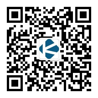 qrcode_for_gh_c97a69b7479b_344