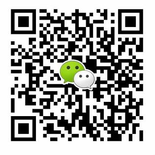 5556766_meitu_1