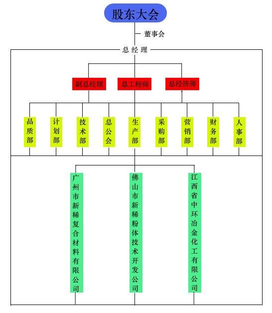 1e5dd813-c472-476d-af84-4bd4b5825af0