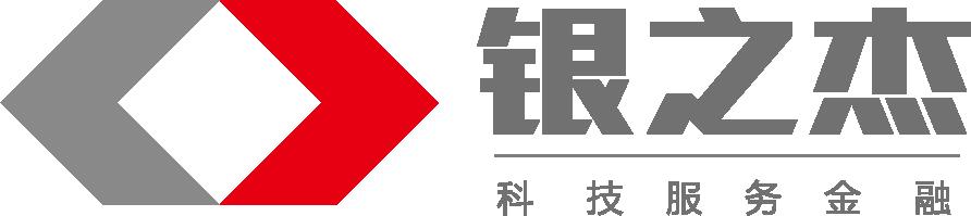 银之杰logo