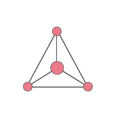 金融软件ICON-06