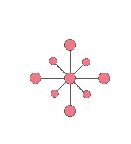 数字金融ICON-08