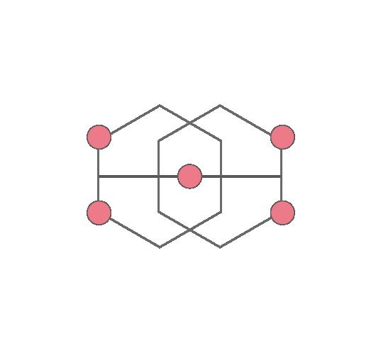 移动信息服务ICON-09