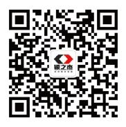 合乐_微信二维码