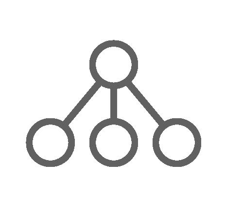 人工智能页面_图标-03