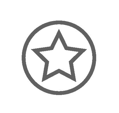 人工智能页面_图标-04