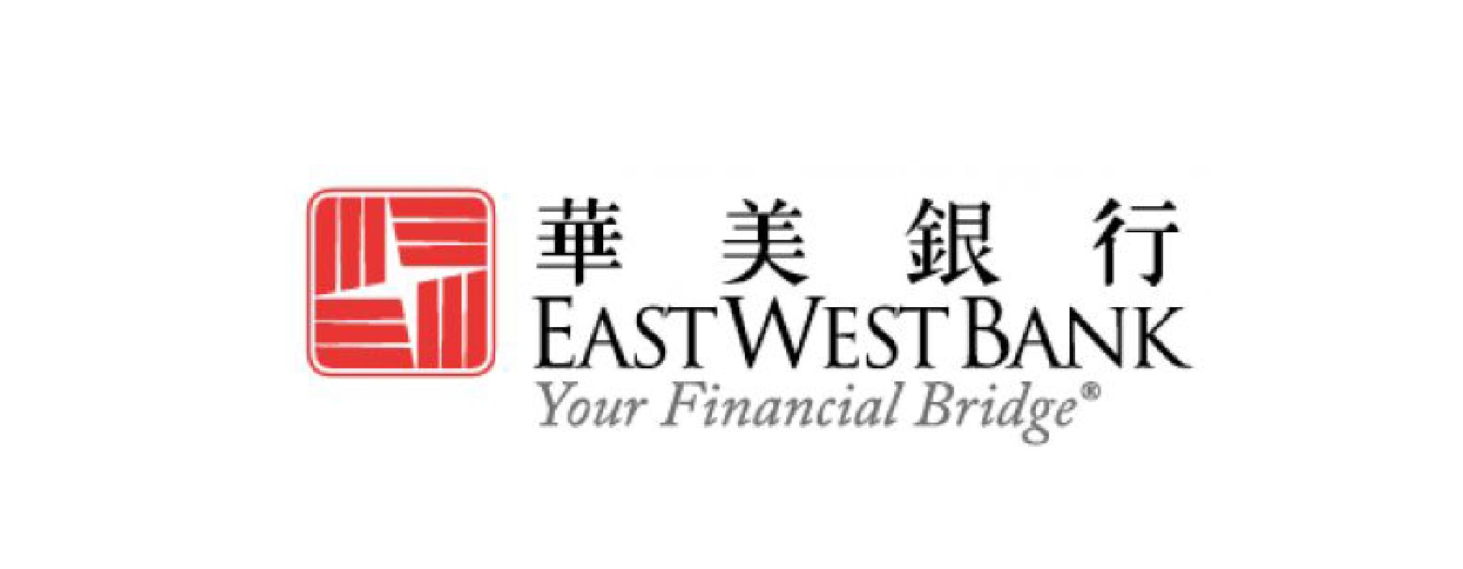 20华美银行