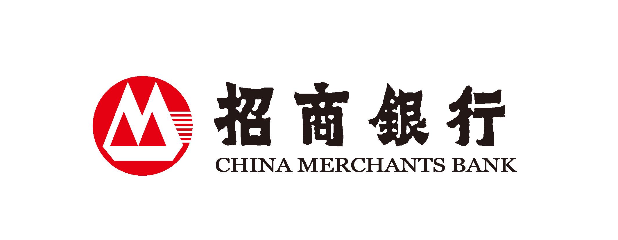 11招商银行