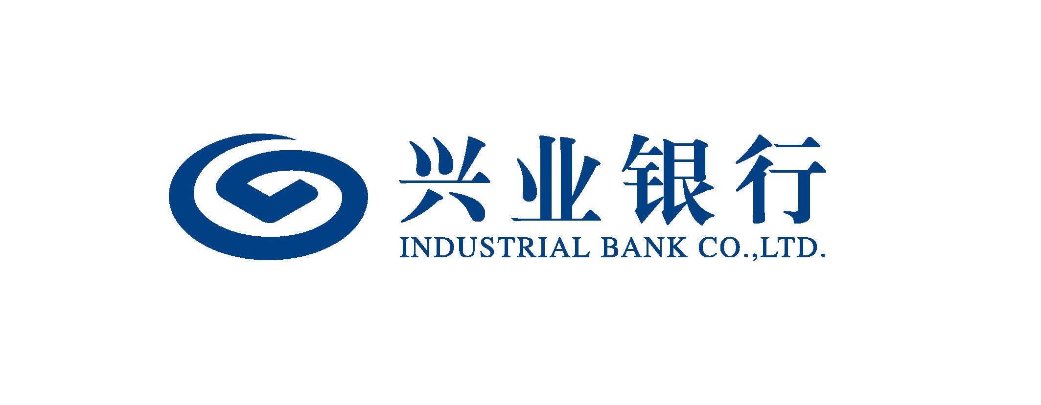 13兴业银行