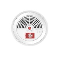 領翔臺式智能免安裝凈水機廠家物聯網反滲透凈飲機代加工OEM貼牌Copy3-1-1
