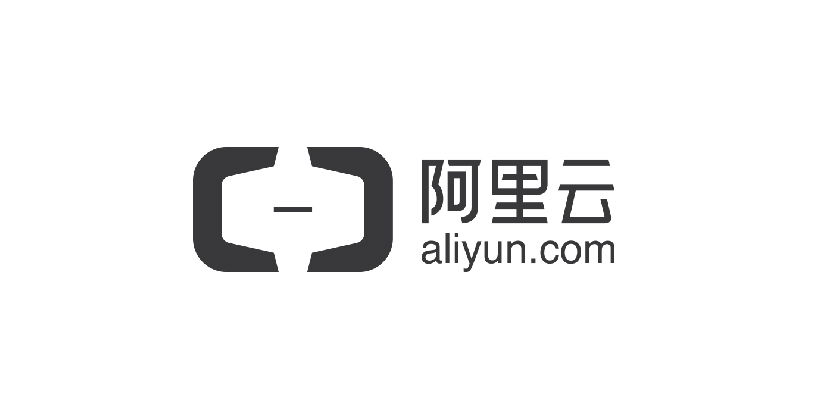 网站logo-52