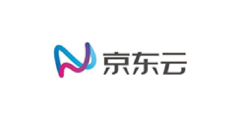 网站logo-56