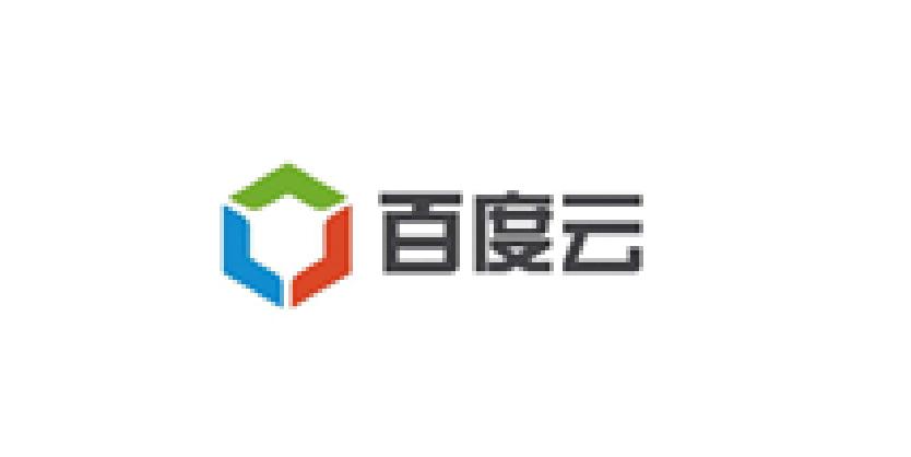 网站logo-60