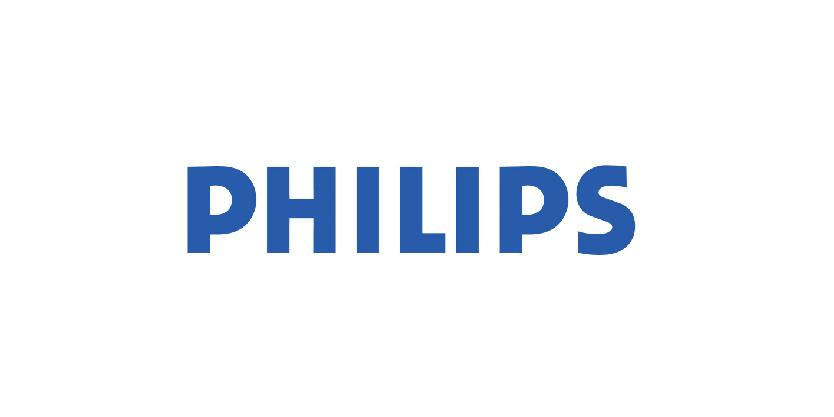 设备厂商1-1-网站logo-04