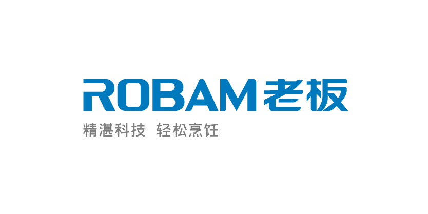 设备厂商1-1-网站logo-06
