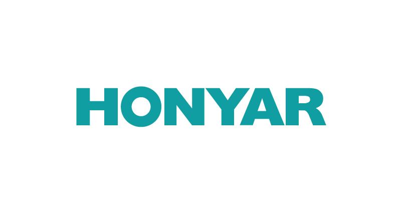 设备厂商1-1-网站logo-19