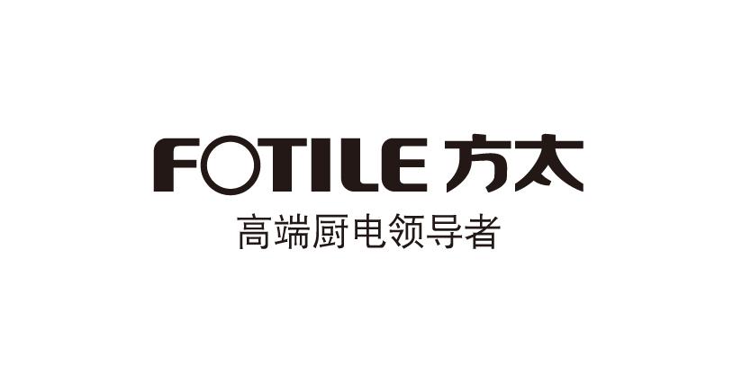 设备厂商1-1-网站logo-23