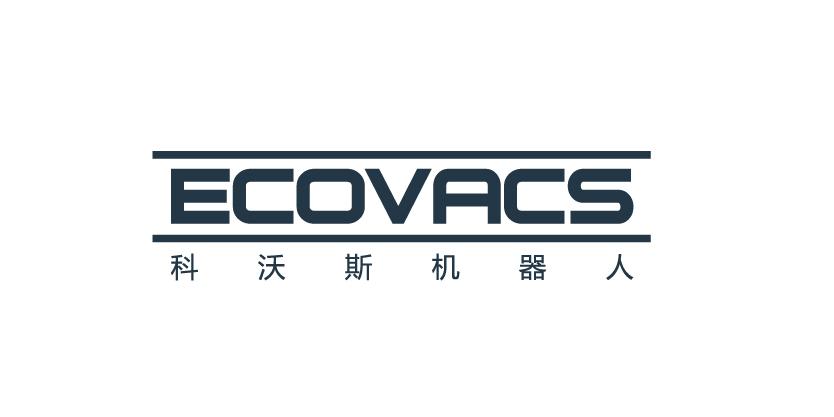 设备厂商1-1-网站logo-25