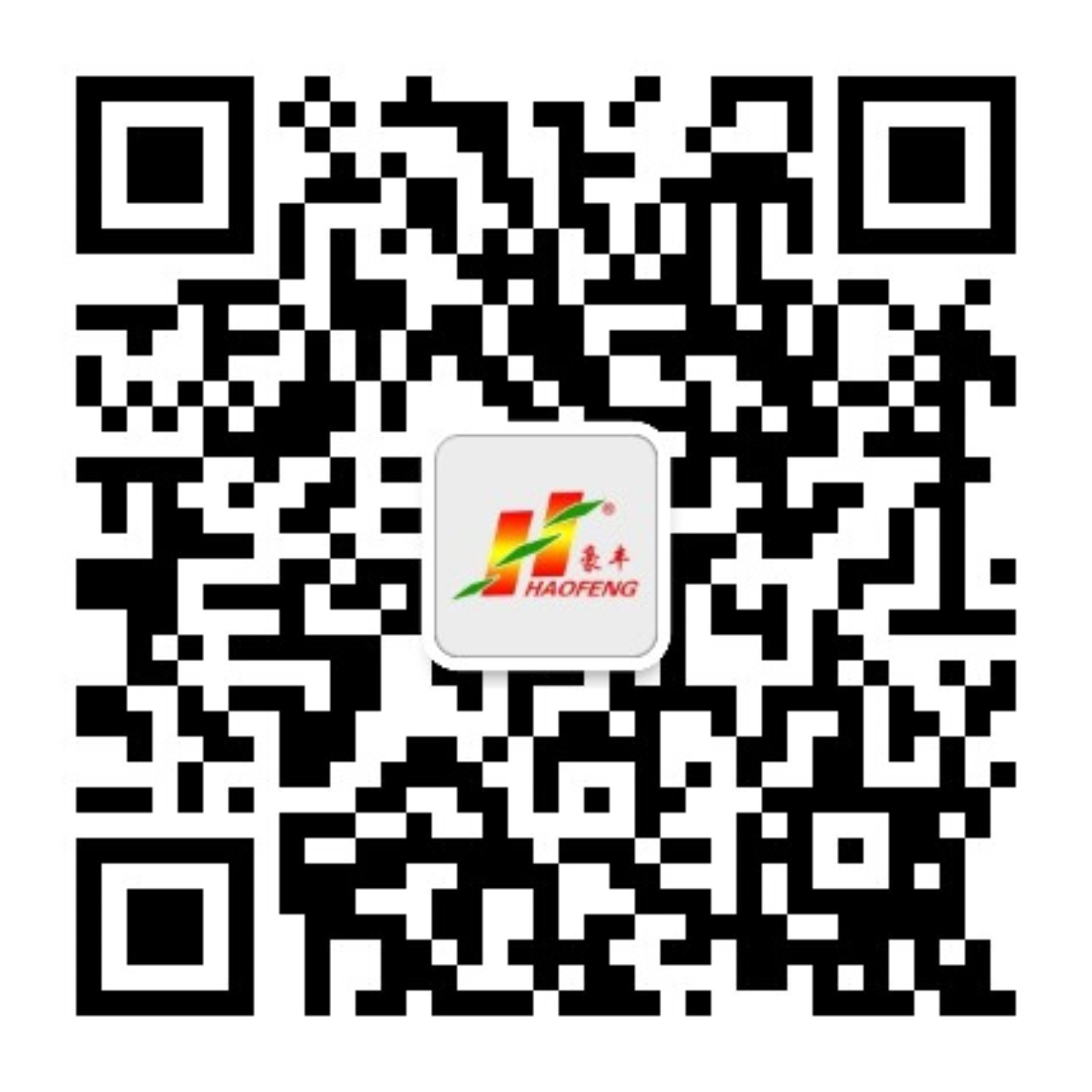 qrcode_for_gh_1b2d919f3d0b_1280