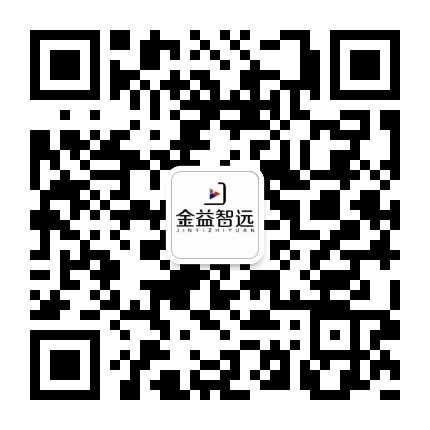 qrcode_for_gh_c5e96e89826e_430