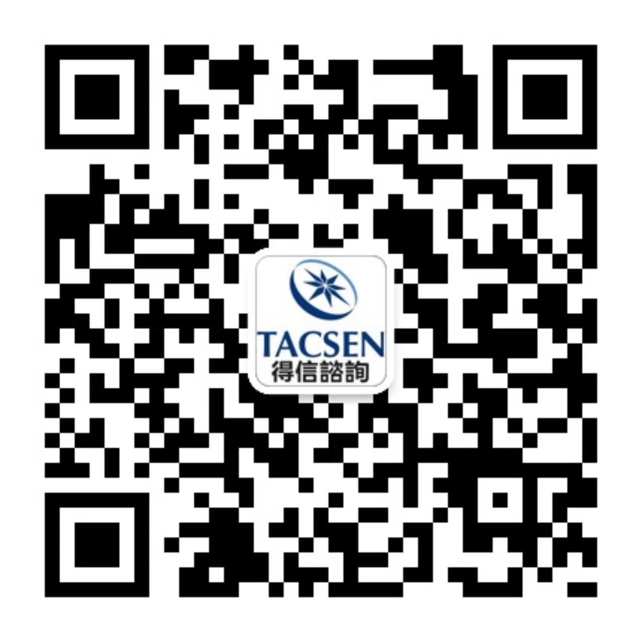 4fc948fa-6d6a-4041-a5ca-e30e5cda1921