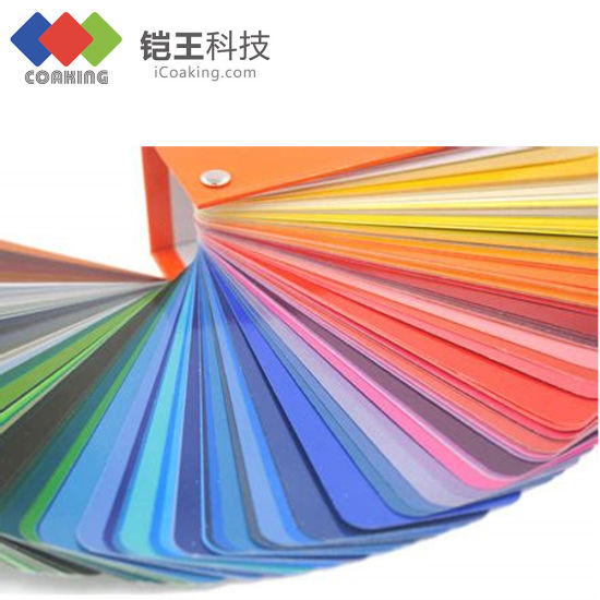 Epoxy-Polyester-Indoor-Pure-Polyester-Outdoor-Nano-Dazzle-Texture-Metallic-Powder-Coating-3
