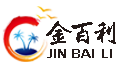 金百利logo