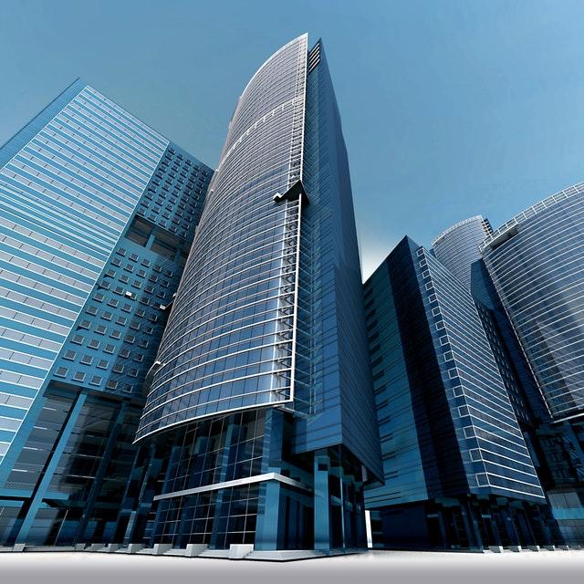 香港公司法律訴訟公證