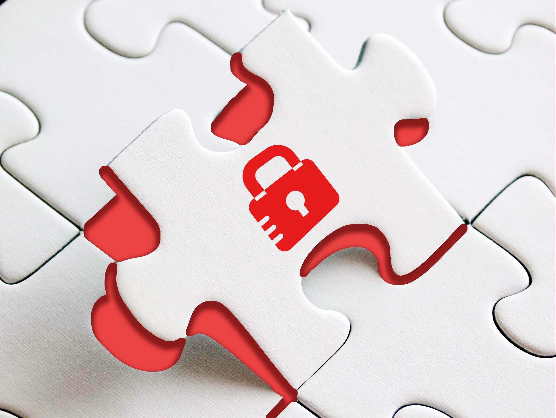 公司注冊、使館認證、海牙認證等客戶信息一級保密