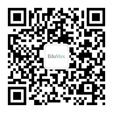 qrcode_for_gh_d6ca914f09f5_430-3