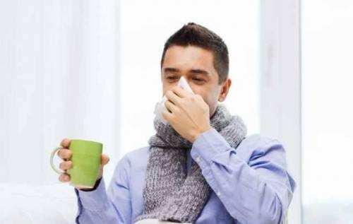 鼻炎的-timg-11