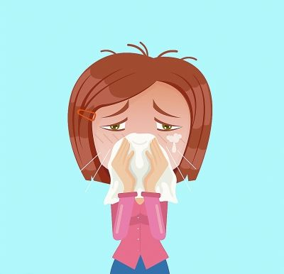 鼻炎的-timg-12
