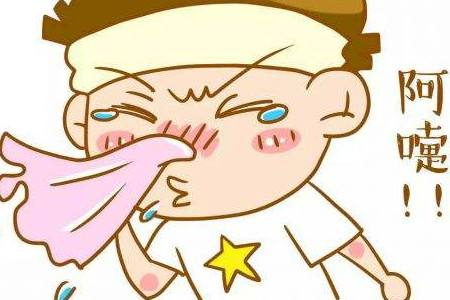 鼻炎的-timg-3