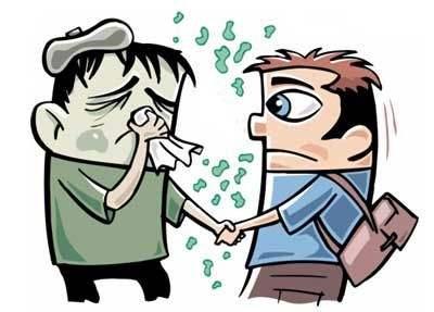 鼻炎的-timg-4