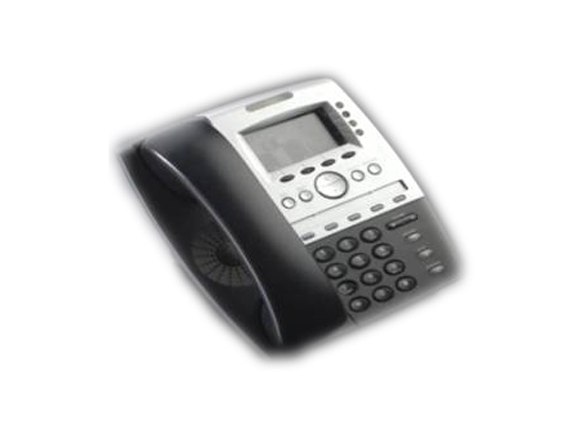 多功能電話