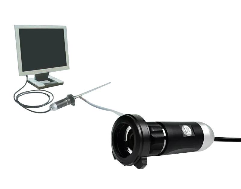 SVO系列光学内窥镜1