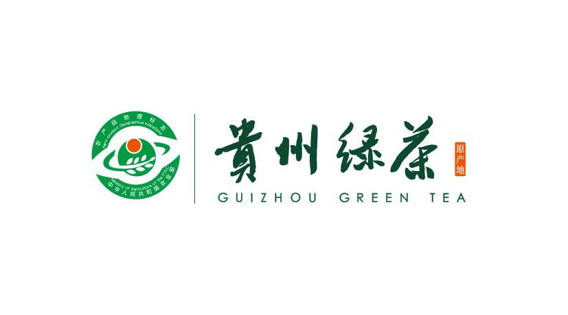 绿茶促进会