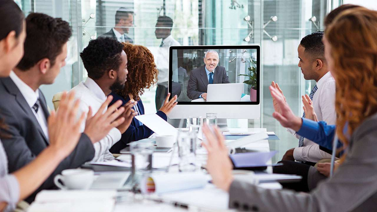 798756-video-conferencing-istock-030619