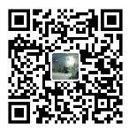 384ECF187A121AF06821906F98CFC677
