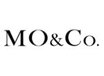MO-Co