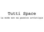 TuttiSpace