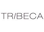TRIBECA-翠貝卡