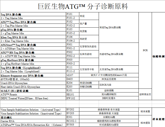 http://p1.itc.cn/images01/20200805/a83f2a9126ab442588bfeee34c137432.png