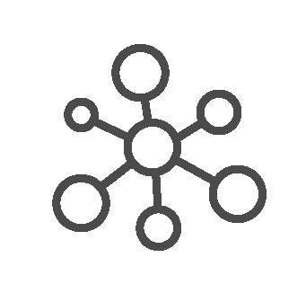 福柜智能貨柜的卷積神經網絡技術