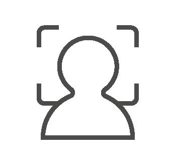 威尼斯网址注册开户智能货柜的动态识别技术
