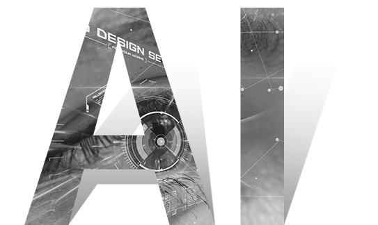 威尼斯网址注册开户AI智能新零售