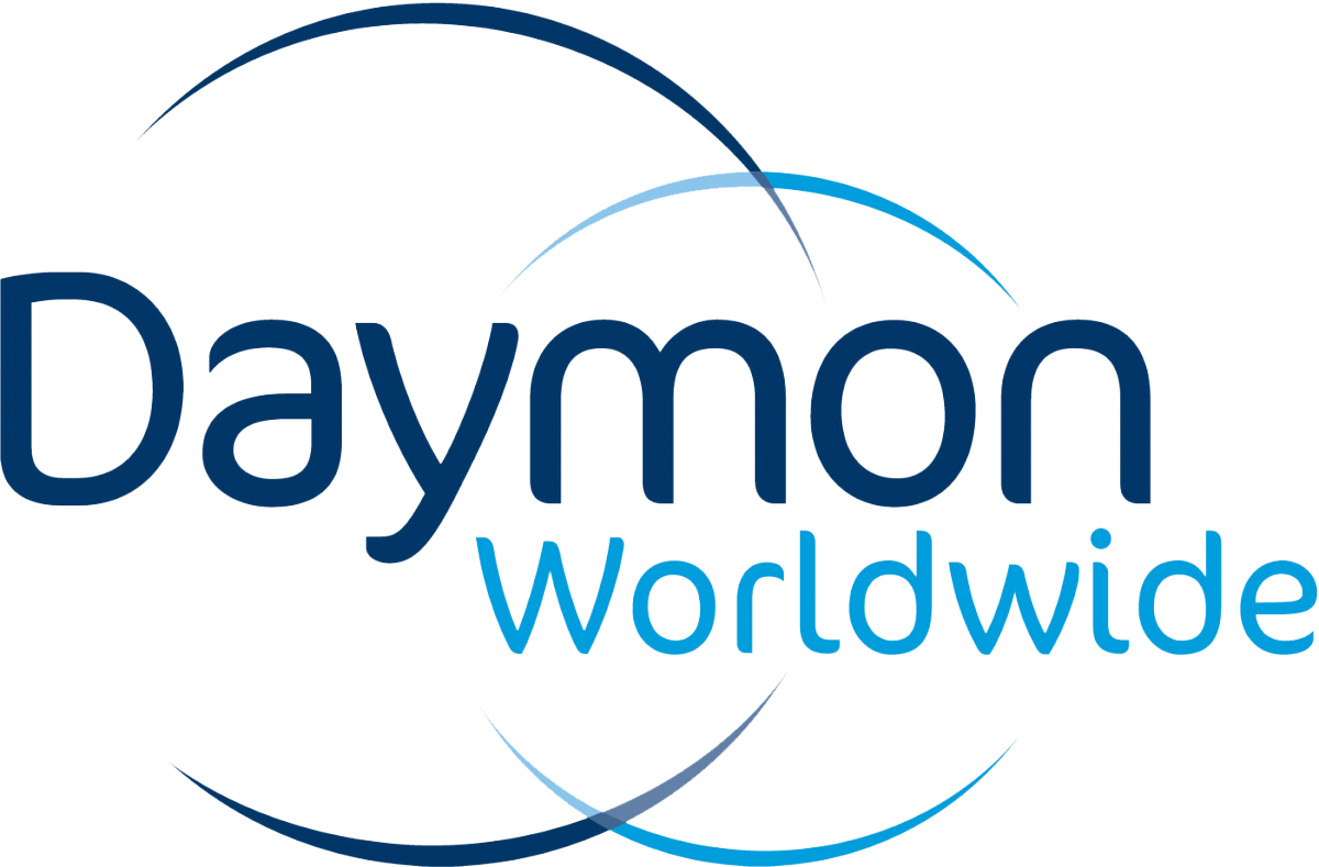 Daymon-Worldwide-Logo